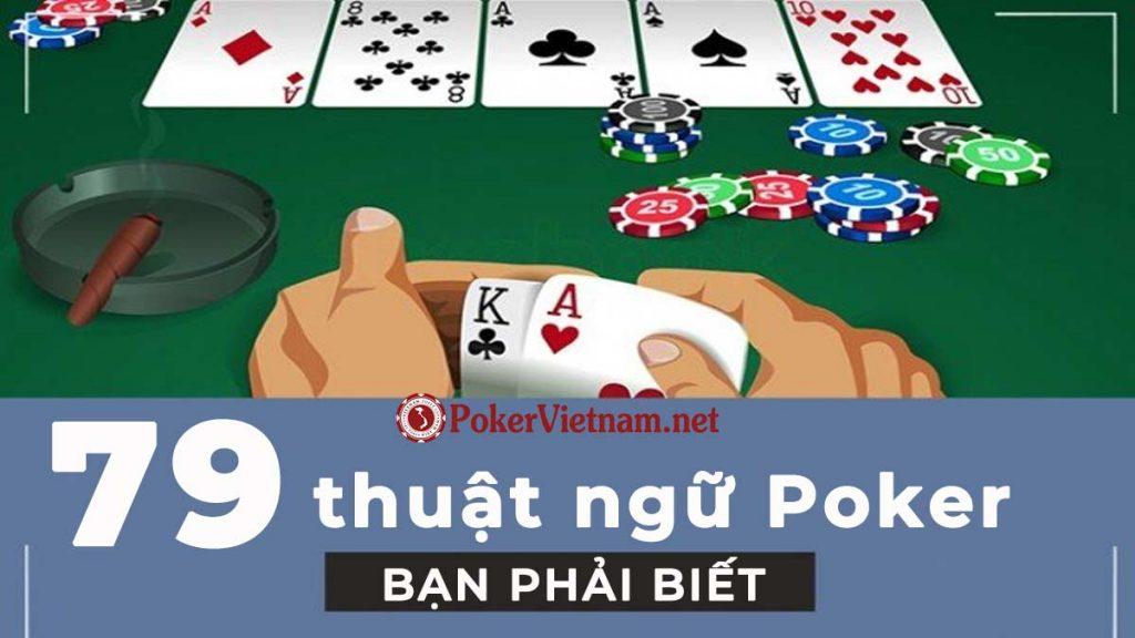 poker, poker vietnam, poker viet nam, poker việt nam, poker online, game poker, online poker, chơi poker, cách chơi poker, luật poker, luật chơi poker, bài poker, đánh bài poker, game bài poker, hướng dẫn chơi Poker