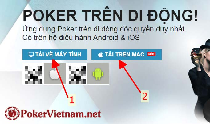 poker online, w88 poker online, poker w88, poker w88 online, poker online máy tính, ứng dụng Poker máy tính