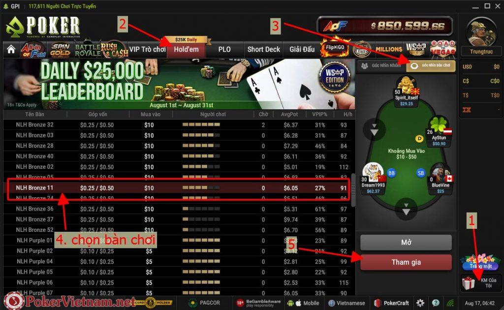 giao dien cai dat poker online w88 may tinh, Poker Việt Nam, Poker là gì? Cách chơi Poker online đổi thưởng tiền thật tại Việt Nam uy tín. Poker Video, sách Poker hướng dẫn đánh bài Poker.