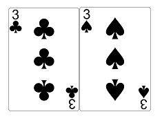 poker, chơi poker, choi poker, poker texas hold'em no-limit, cach choi poker, bài poker, đánh bài poker, chơi bài poker, game đánh bài, game đánh bài poker, flop, đặt cược poker, cược preflop, cược flop, cược turn, cược river, tố trong poker là gì, raise, bet, raise poker, bet poker, poker bet, poker raise, fold, bỏ bài, vòng cược poker, vị trí poker, vị trí chơi Poker, cách chơi poker bài đôi nhỏ, cách chơi poker bài đồng chất, luật poker